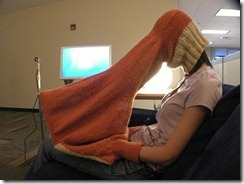 laptop-privacy-1